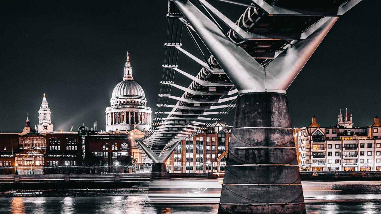 Business Schools in London