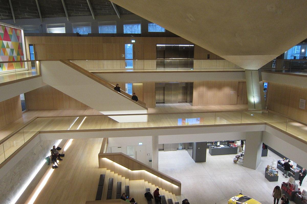 Design-museum-kensington