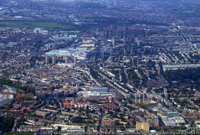 aerial-view-of-west-kensington